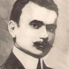 Цього дня 1918 року більшовики розстріляли голову уряду Кримської Народної Республіки Номана Челебіджихана