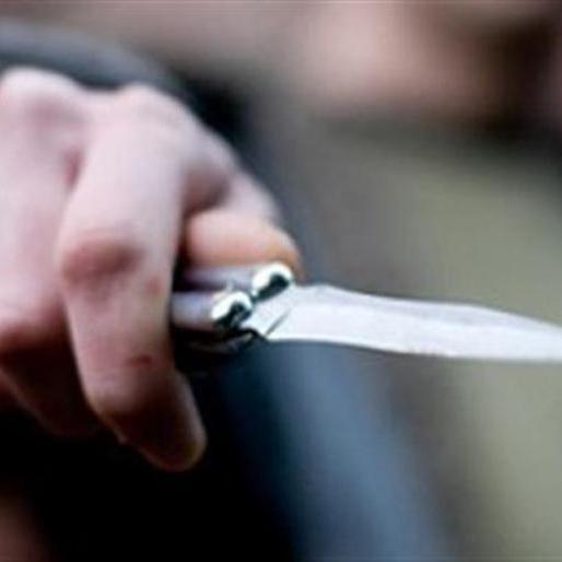 У Єгипті на курорті вбили 27-річну українку