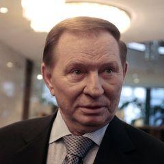 Кучма розповів, як не псувати атмосферу у відносинах України і Польщі