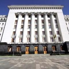 В АП анонсували створення військового суду та поліції