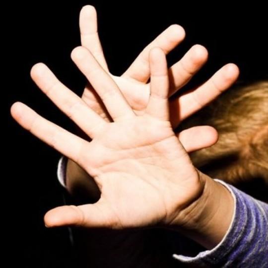Педофіла, який під Харковом викрав 9-річного хлопчика, арештували