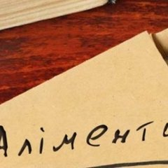 В Україні позбавили права керувати авто 21 тисячу неплатників аліментів