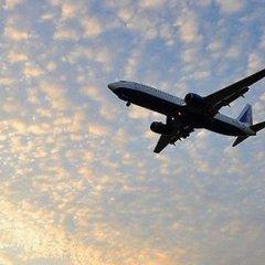 Ще дві бюджетні авіакомпанії планують працювати в Україні - Омелян