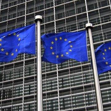 У ЄС назвали розміри мінімальних зарплат: від 261 до 1999 євро