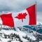 П'яний канадський олімпієць викрав автомобіль Пхенчхані