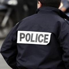 В США працівники магазину розстріляли грабіжника (відео)