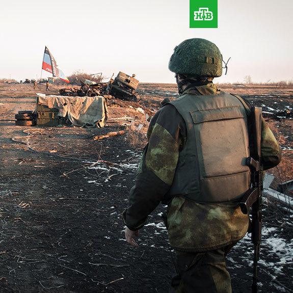 Російські найманці створюють спеціальні загони для придушення акцій громадської непокори - розвідка