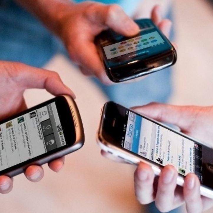 В Україні змінили правила реєстрації абонентів зв'язку