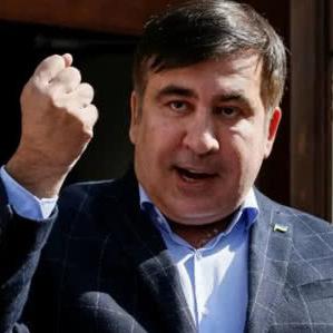 Саакашвілі заявив, що готовий приїхати в Україну і допомогти Генпрокуратурі