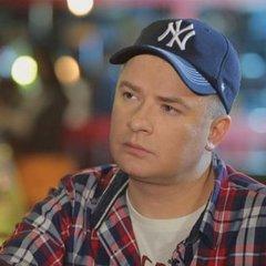 Андрій Данилко матюкався в прямому ефірі Нацвідбору Євробачення-2018 (відео)