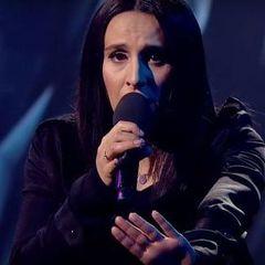 Джамала презентувала свою останню пісню «Крила» (відео)