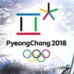 Підсумки ОІ-2018: Норвегія виграла медальний залік, Україна - 21-ша