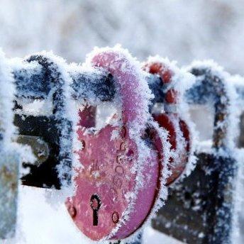 Прогноз погоди на 26 лютого: лютий мороз охопить всю Україну