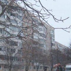 Через борги: На Одещині місто попередили про відключення газу
