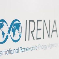 Україна стала повноправним членом Міжнародного агентства з відновлюваних джерел енергії