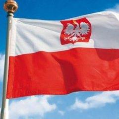 У Варшаві кажуть, що оновлений «історичний» закон не заморозять
