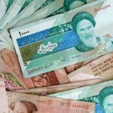 Курс валют на 26 лютого