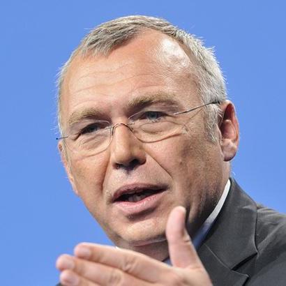 Екс-канцлер Австрії визнав отримання коштів за лобізм для України