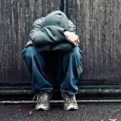 У Кременчуці 10-річний хлопчик втік з дому без верхнього одягу після сварки із мамою
