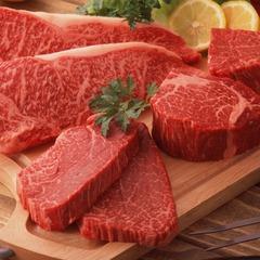В Україні ціни на м'ясо зростають шаленими темпами