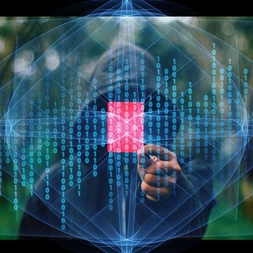 Росіяни здійснили кібератаку на Олімпійські ігри і намагалися звалити провину на КНДР