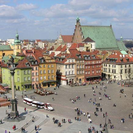 Уряд Польщі: у країні може бути вже понад 2 млн українців
