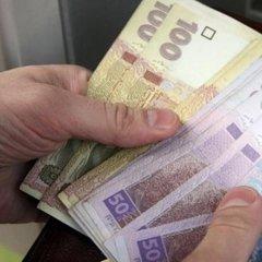 Названо кількість українців, розмір пенсії яких перевищує 10 тисяч гривень