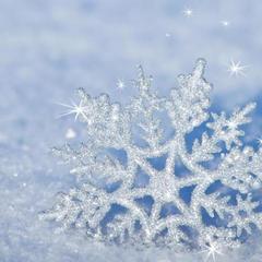 В Одесі через морози скасовують заняття в школах і садках