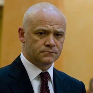 На майно Труханова судом накладено арешт