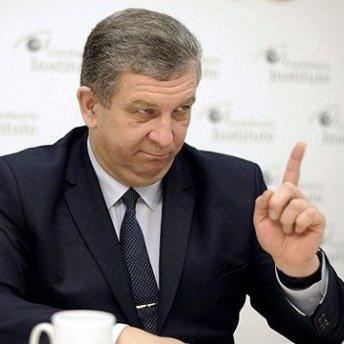 Рева анонсував зміни правил нарахування субсидій в Україні