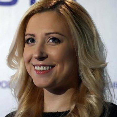 Тоня Матвієнко жорстоко висловилася про переможця Нацвідбору Євробачення-2018