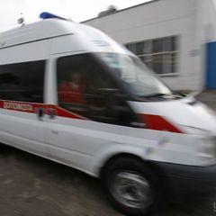 У харківській лікарні 86-річна жінка скоїла самогубство