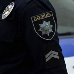 На Одещині поліцейські побили чоловіка, якому загрожує тепер в'язниця через погрози правоохоронцям