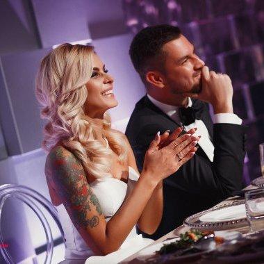 Депутат Харківської міськради влаштував найдорожче весілля року (фото)