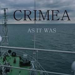 Український фільм про окупацію Криму виклали у вільний доступ (відео)