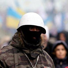 Голові одного з судів Києва оголосили підозру через вироки щодо активістів Майдану