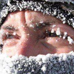 У Польщі понад 20 осіб померли від холоду