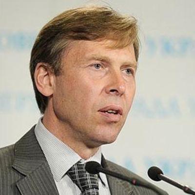 Нардеп розповів, що чекає українців у разі скасування мораторію на продаж земель сільгосппризначення