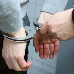 У Польщі затримали підозрюваних у підпалі офісу Товариства угорської культури Закарпаття