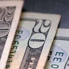 Готівковий курс валют 27 лютого: гривня росте