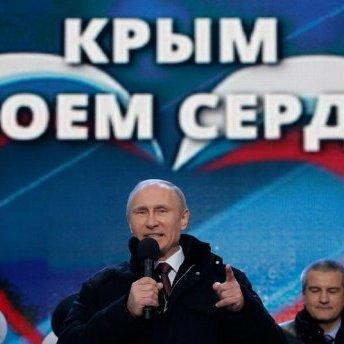 На членів виборчих комісій у Криму чекає кримінальна відповідальність, – голова КВУ