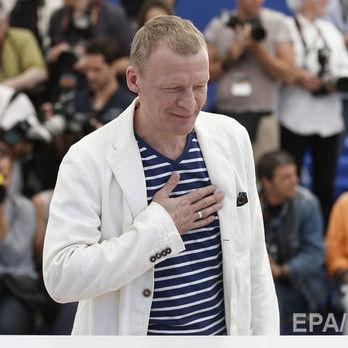 Серебряков про пропозицію не знімати акторів, які критикують РФ: Це якась дурість