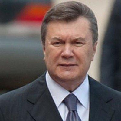 У Росії відбудеться прес-конференція Януковича