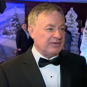 Президент федерації біатлону України вважає, що збірна не повинна бойкотувати етап Кубка світу в Тюмені