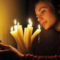 На Донбасі через негоду без світла сидять 22 населених пункти