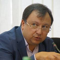 Микола Княжицький подав позов проти Медведчука