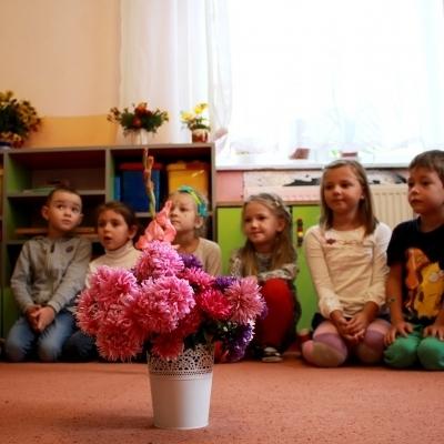 Київські садочки й школи у суботу 3 березня працюватимуть, як у будень