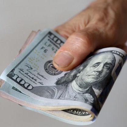 Українцям нагадали про обов'язок задекларувати всі іноземні доходи