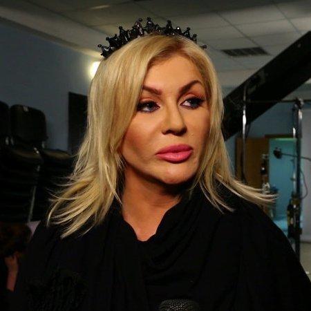 Ірина Білик має проукраїнську позицію, це видно з її вчинків, – продюсер співачки