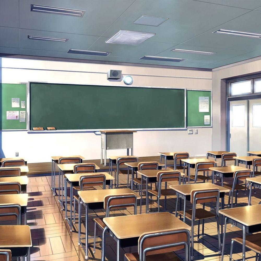 Через негоду закриють усі школи Запоріжжя на три дні